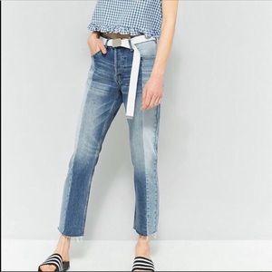 Urban Outfitters BDG Jessye Jeans W 25 L32